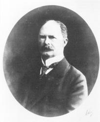Pálóczi Horváth István